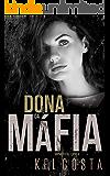 Dona da Máfia (Soprattuto Livro 3)