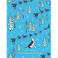 Call Of The Wild Clothbound Classic, The