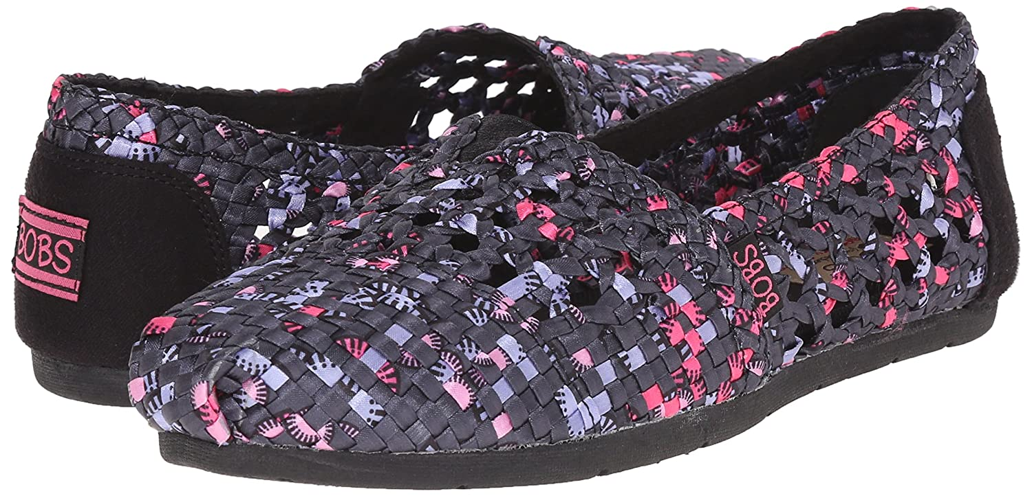 Skechers Zapatos Bobs Amazon 6mKrwA