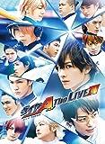 ダイヤのA The LIVE IV [Blu-ray]