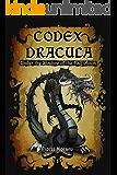 Codex Dracula: Under the Shadow of the Half-Moon