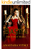 Bastia: The Early Years