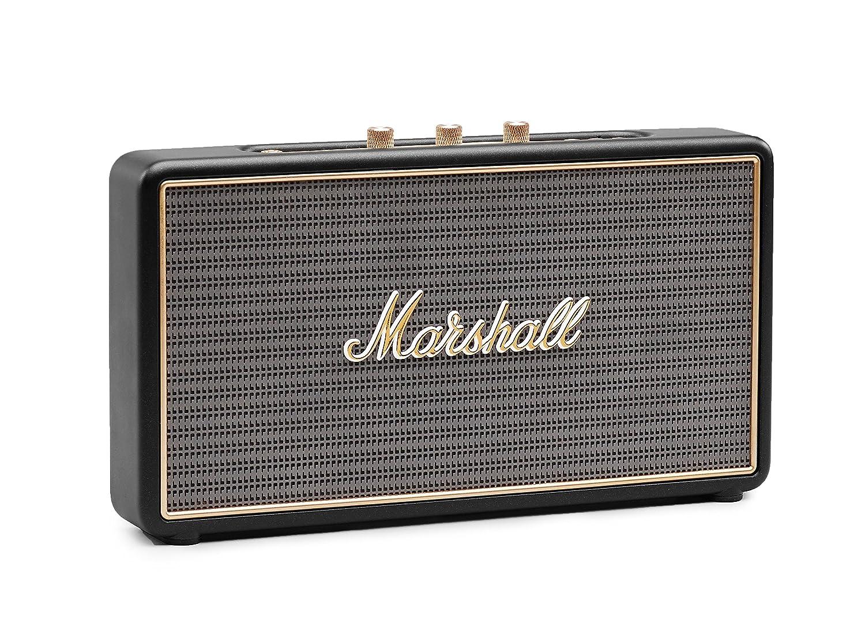 Marshall STOCKWELL BK B016WA1V22