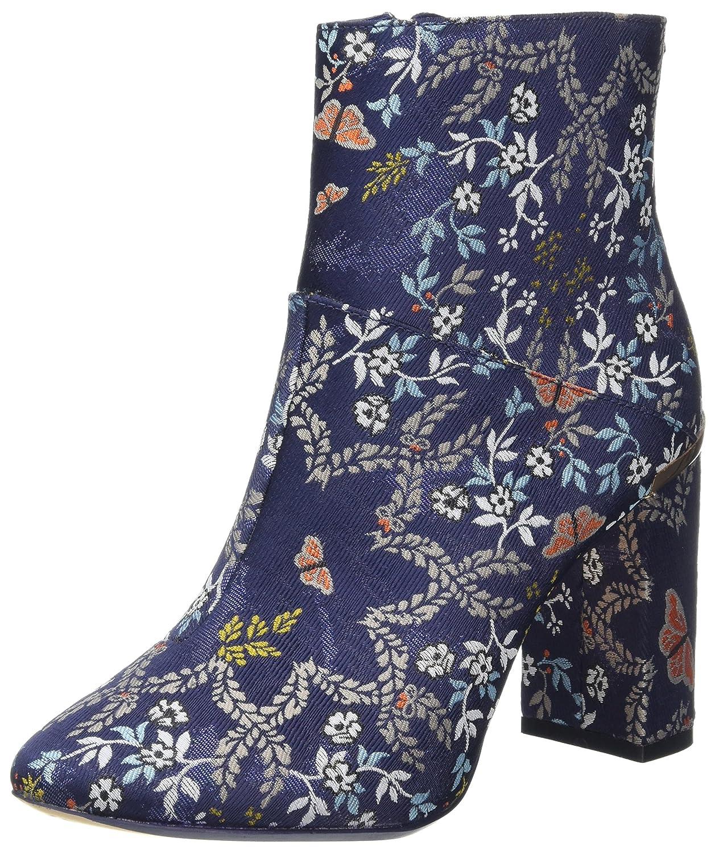 e26929bfc Ted Baker Women s Ishbel Boots  Amazon.co.uk  Shoes   Bags