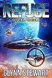 Refuge (Exile Book 2) (English Edition)