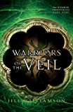 Warriors of the Veil (The Kinsman Chronicles): Part 9