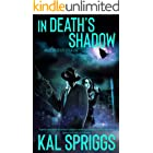 In Death's Shadow (Angel of Death Book 1)