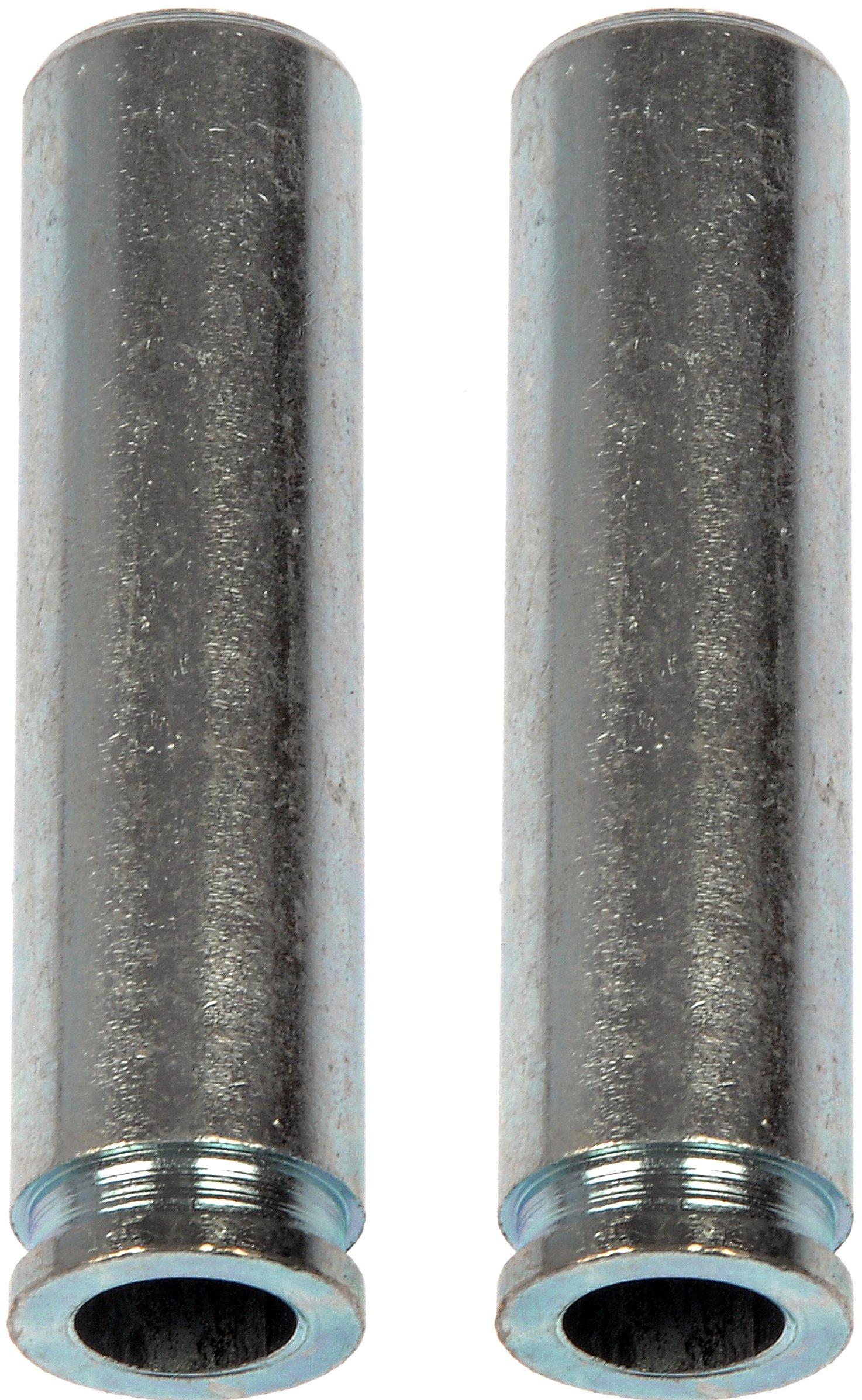 Dorman HW5132 Brake Sleeve Stabilizer