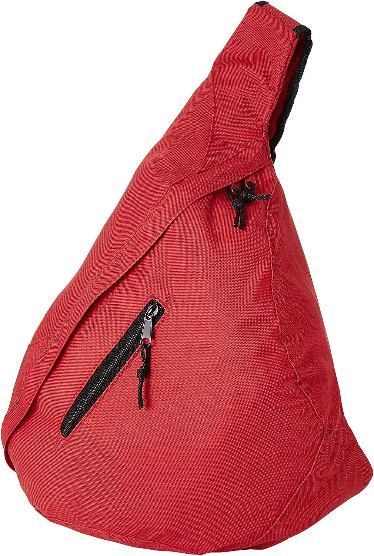 Bullet Brooklyn Triangle Citybag
