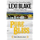 Pure Bliss (Nights in Bliss, Colorado Book 6)