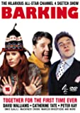 Barking [DVD]