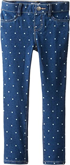 The Childrens Place Girls Baby Novelty Jeggings