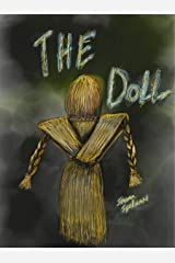 The Doll (An Hour to Kill Book 4) Kindle Edition