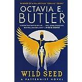 Wild Seed (Patternist (1))