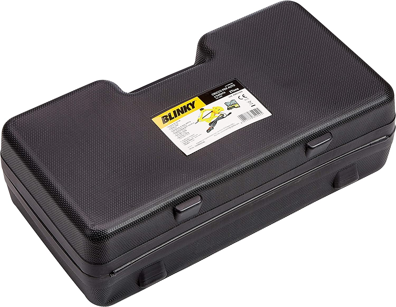 Blinky Zf 2t Wagenheber Batterie 12 V 2 T Baumarkt