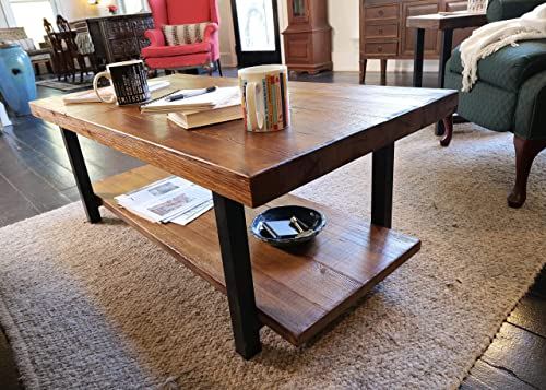 Cheap Morganza Coffee Table living room table for sale