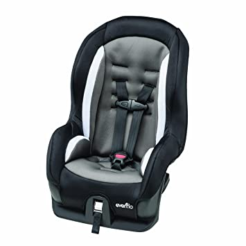 amazon com evenflo tribute sport convertible car seat, maxwellamazon com evenflo tribute sport convertible car seat, maxwell convertible child safety car seats baby