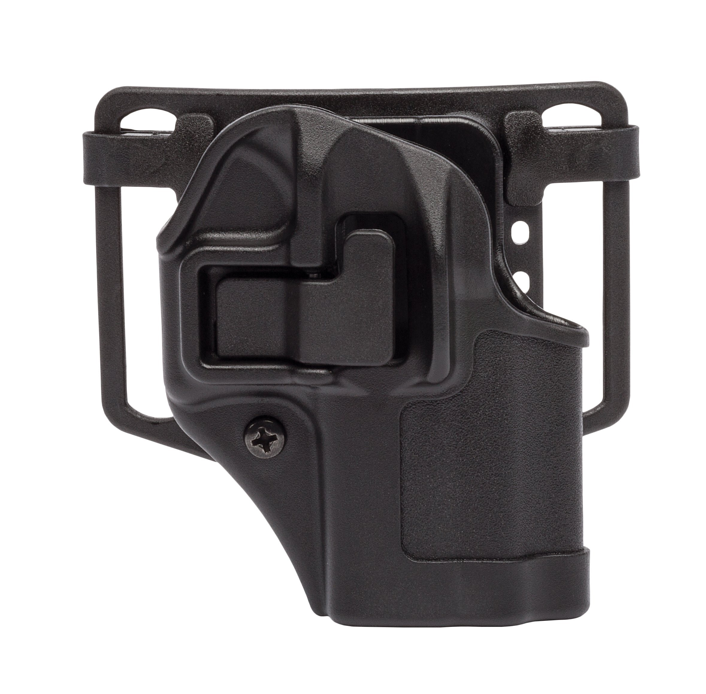 BlackHawk Serpa CQC Holster