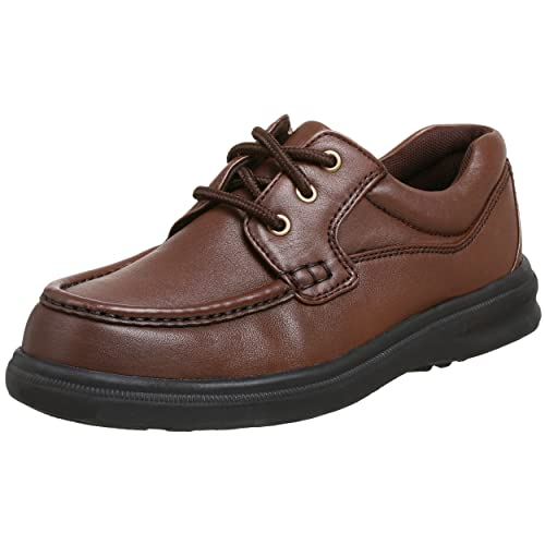 2313685f Hush Puppies - Zapatos de Cordones para Hombre, Color, Talla 40,5 EU:  Amazon.es: Zapatos y complementos