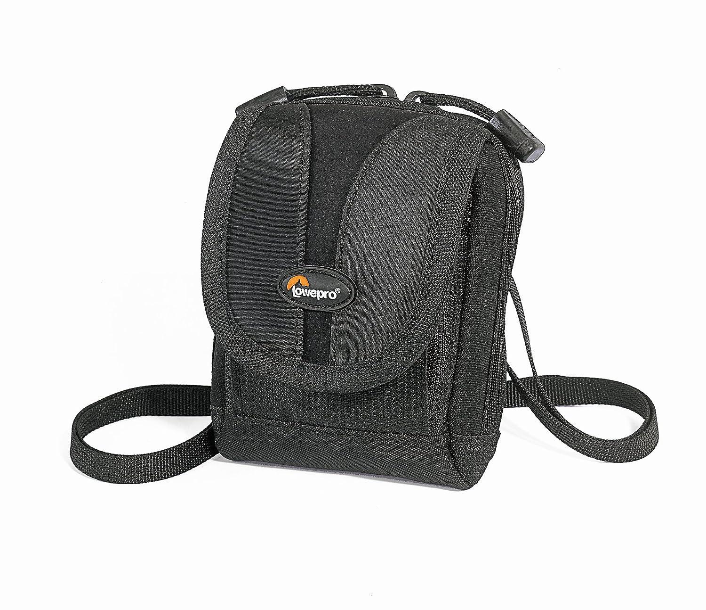 Amazon.com: Rezo 20 Cámara Bolsa por Lowepro: Camera & Photo