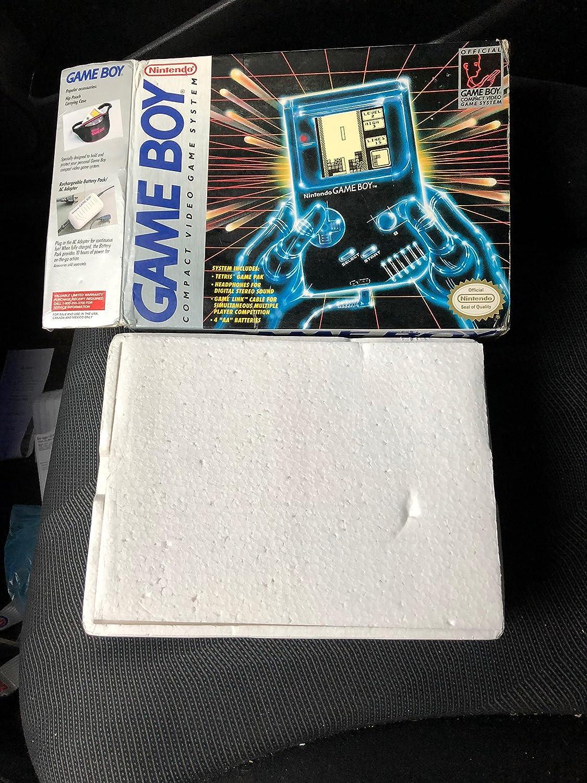 Game boy color quanto vale - Game Boy Color Quanto Vale 27