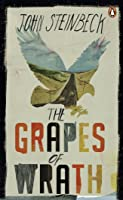 The Grapes Of