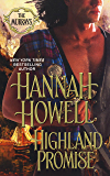 Highland Promise (The Murrays Book 3) (English Edition)