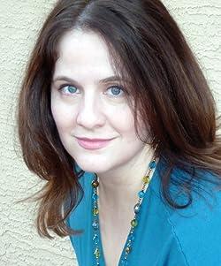 Erin Kellison