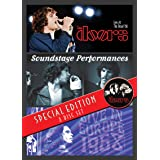Live at the Bowl 68 / Soundstage Performances / Live In Europe 1968