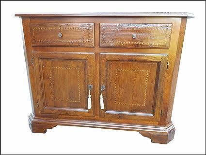 Credenza Da Cucina Antica : Mobile soggiorno antico mobili da cucina stile mobilia la tua casa