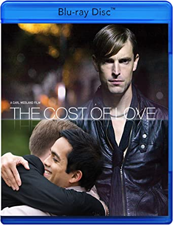 The cost of love forward cosmo 14