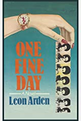One Fine Day Kindle Edition