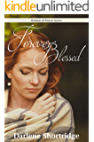 Forever Blessed (Women of Prayer Book 2)