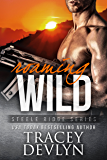 Roaming Wild: The Steeles 5 (Steele Ridge)