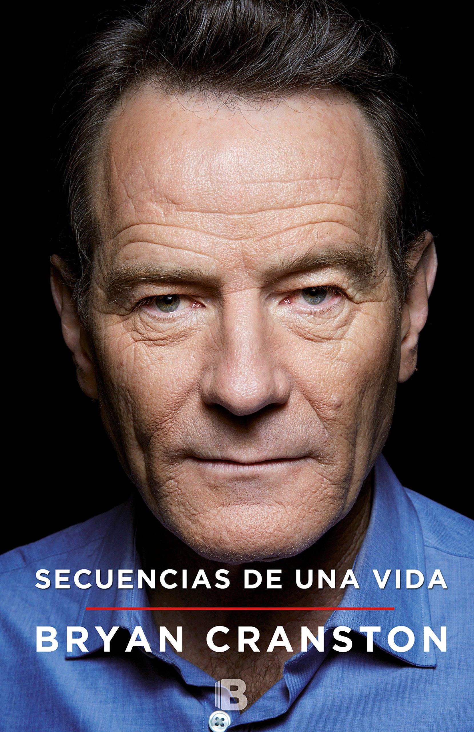 Secuencias de una vida / Sequences of a life (Spanish Edition)