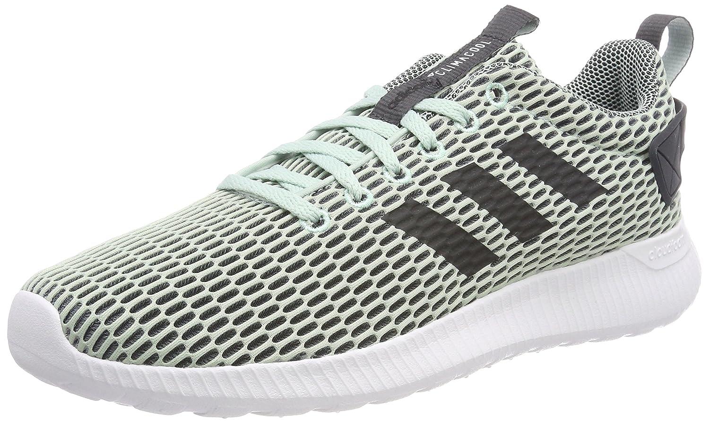 Adidas Men's Cf Lite Racer Cc Running Shoes