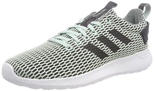 c757a5ea608 adidas Men s Cf Lite Racer Cc Gymnastics Shoes  Amazon.co.uk  Shoes ...