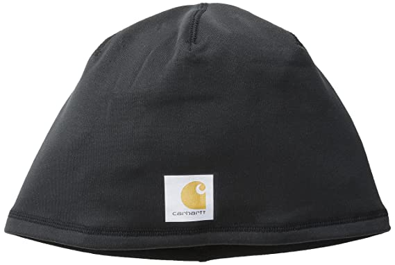 7ce170c9 Carhartt Men's Force Louisville Hat at Amazon Men's Clothing store: