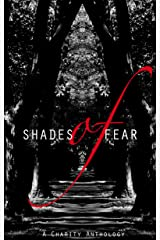 Shades of Fear Kindle Edition