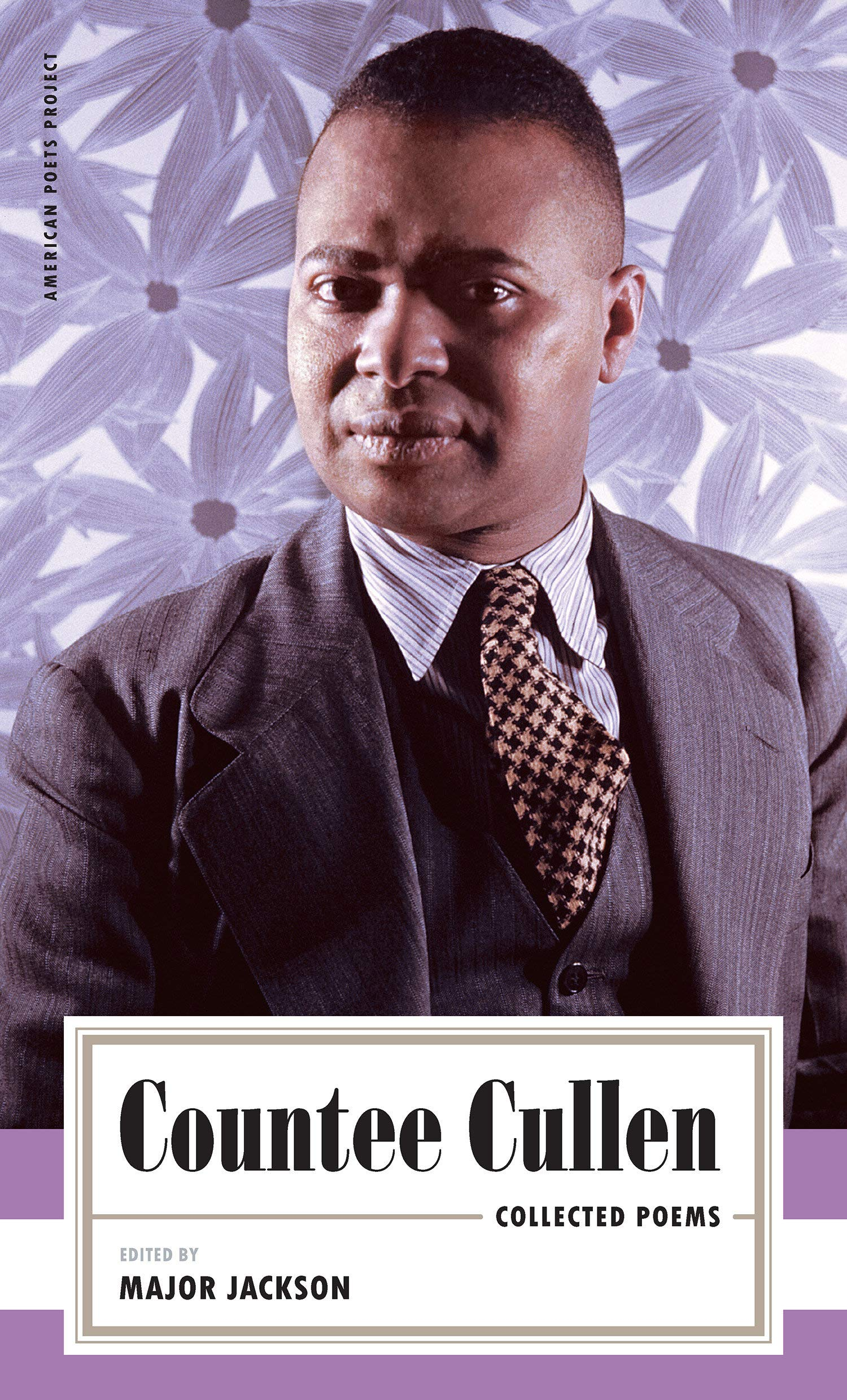 Read Online Countee Cullen: Collected Poems: (American Poets Project #32) pdf epub