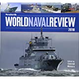 The Seaforth World Naval Review 2018