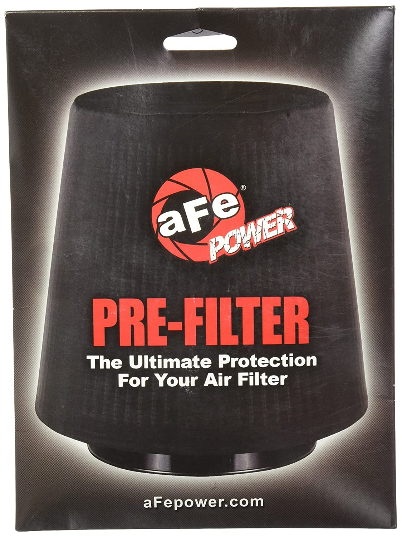 aFe 28-10093 Pre-Filter AFE Filters