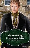 The Discerning Gentleman's Guide