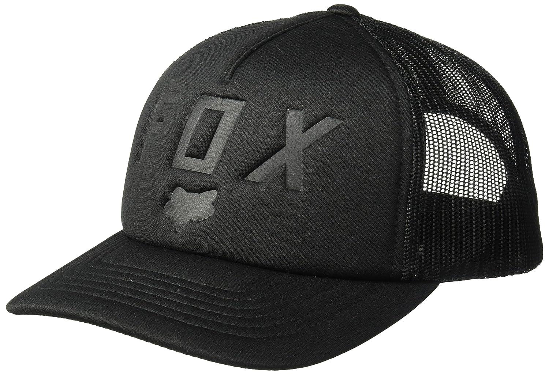 Fox Chapeau de camionneur moussant pour junior