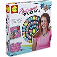 ALEX Toys Make-A-Statement Necklace