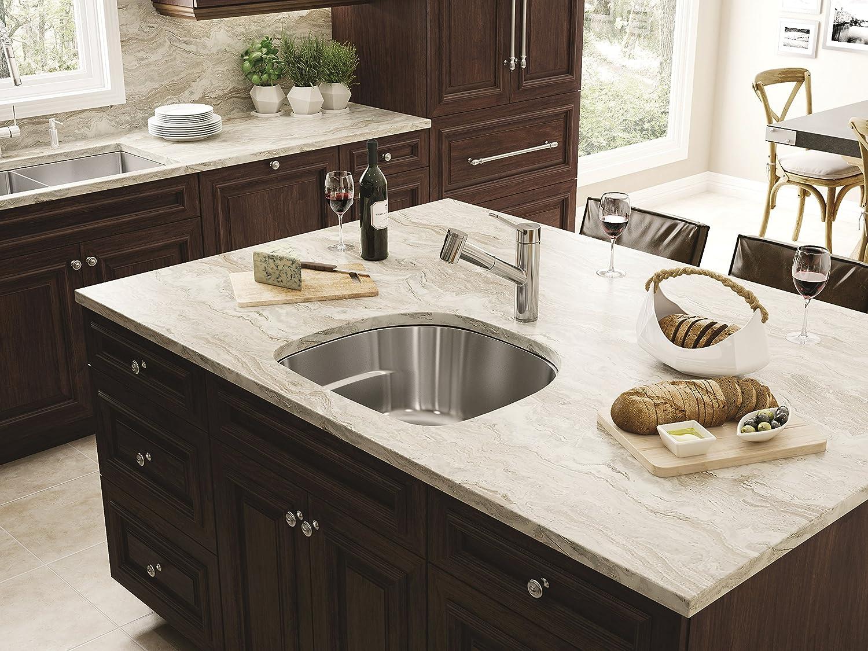 franke stainless steel sinks reviews