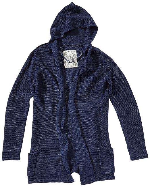 2762f95020 Blaumax Cardiff Cardigan Donna: Amazon.it: Abbigliamento