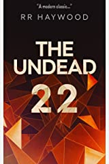 The Undead Twenty Two Kindle Edition