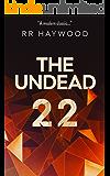 The Undead Twenty Two
