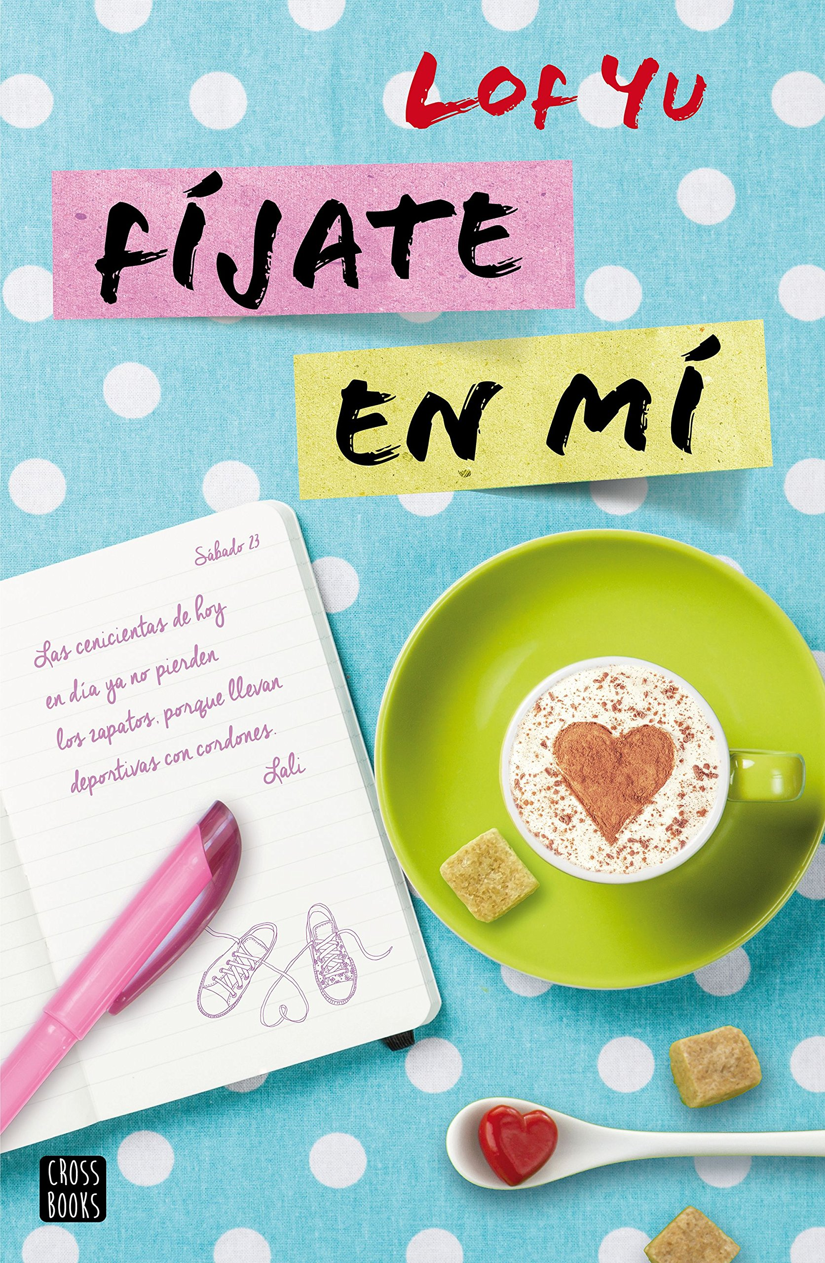 Libros juveniles de amor pdf